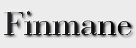 Finmane