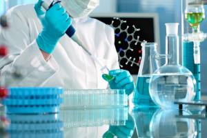 labrassa voidaan tutkia mitä tuote sisältää