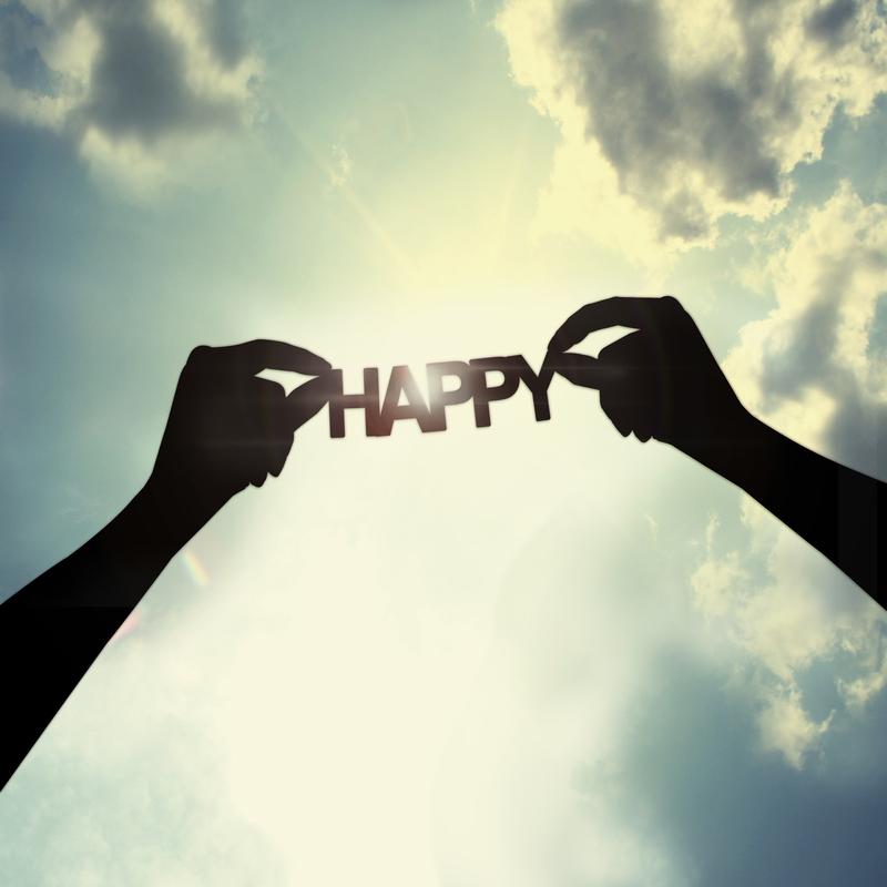 onnellisuus on ilmaista
