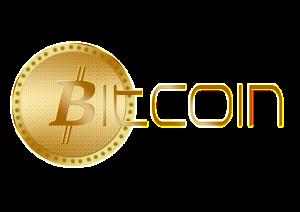 bitcoinin nopea nousu yllätti kaikki