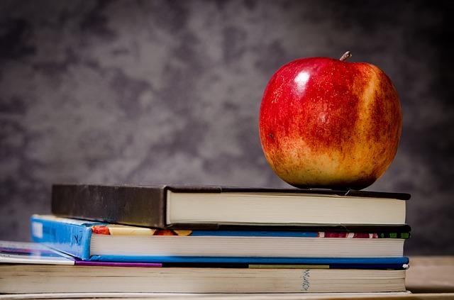 koulutus on avain parempaan elämään