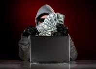 hakkeri voi olla palkkionmetsästäjä