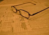 opintolainan sijoittaminen osakkeisiin kannattaa