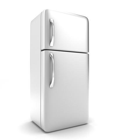 sitrushajuvettä kannattaa säilyttää jääkaapissa