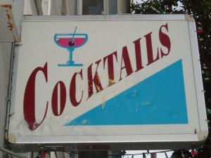cocktails-kyltti