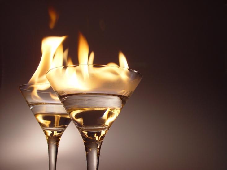 palava drinkki