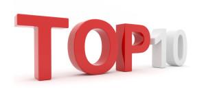top 10 asiat, jotka naiset haluavat miesten tietävän
